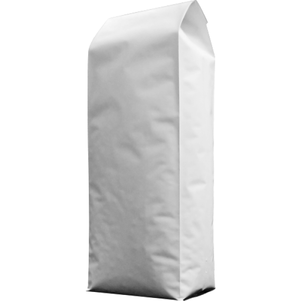 55lb Bag of Dog Food-Save 10%
